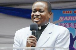 Canada: Apostle Emmanuel Bediako passes away at 59