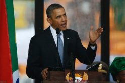 Barack Obama: Africa should stop making economic excuses