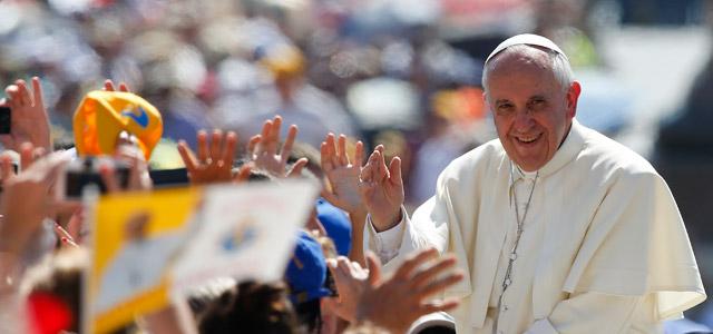 © STEFANO RELLANDINI/Reuters/Corbis