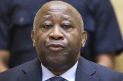 Ivory Coast 'targeted Laurent Gbagbo allies' in Ghana
