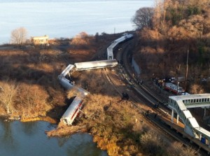 NYC_Train_Derailment-0ed67-118