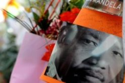 South Africa: WCC Honours the Legacy of Mandela