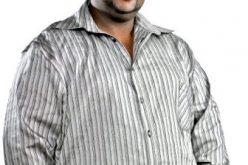 Zimbabwe: Pastor G to Headline Gospel Gig