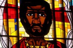 Is the Messiah Complex on the rise in Africa?