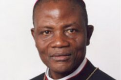 "Liberia: ""Corruption Is My Worst Memory in 2013 – Says Catholic Archbishop Ziegler"