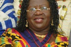 Ghana: Aglow rededicates Ghana to God