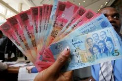 Ghana: Roman Father Slams' Cedi Prayers'