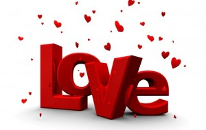 love_hd-normal