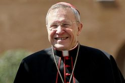 Nigeria: Pope Advisor Says Remarried Divorcees Should Be Given Communion