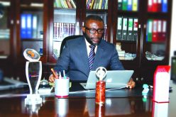 Set up special funds for IT business in Ghana – George Boateng