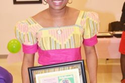 African Women's Empowerment Day