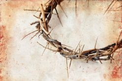 Remembering The Fullness of Christ's Love