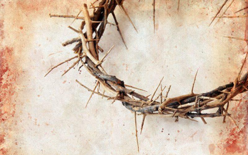Remembering The Fullness of Christ's Love