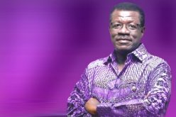 Ghana: Grow Your own Faith, Otabil Tells Parishners !