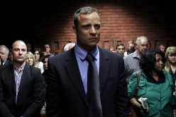 Oscar Pistorius Apologizes to Family for Killing Reeva Steenkamp; Tells Court 'I'm Scared to Sleep'
