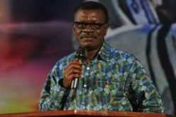Ghana: Miracles not substitute to planning – Pastor Otabil