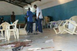 Kenya: Mombasa Church Stands Firm Despite Sectarian Unrest
