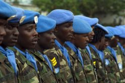 Sudan: Ghana caught up in South Sudan's UN arms scandal