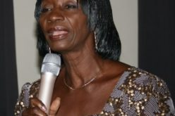 Ghana: Aspire to moral uprightness – Sherry Ayittey