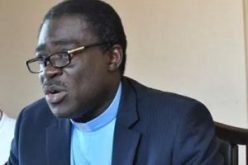 Christian Council to coordinate National Prayer