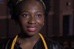 Greensboro student from Ghana accepted into 24 universities