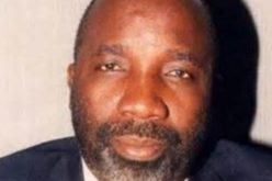 Former Liberia Defense Minister Denied Bail by US Judge