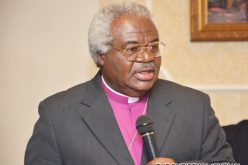 Ghana: Pastors must speak against ills in society – Presby boss
