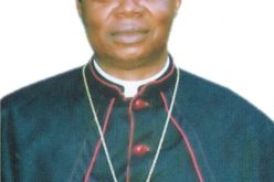 Nigeria: Catholic Bishop to Govt – Don't Succumb to Boko Haram Demand