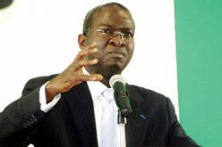 Nigeria: 2015 – Fashola Condemns Call for Christian Successor
