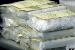 Lagos based Nigerian drug kingpin ran one of the largest drug smuggling rings in America –