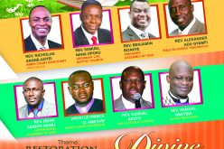 Believers Convention 2014