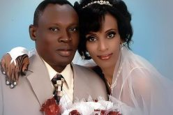 Meriam Ibrahim Released Again; Sudan Confirms US Family Is Safe