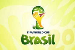 World Cup: 4 Million Bibles to Be Handed Out to Fans in Brazil