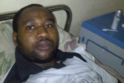 Nigeria atheist Bala freed from Kano psychiatric hospital