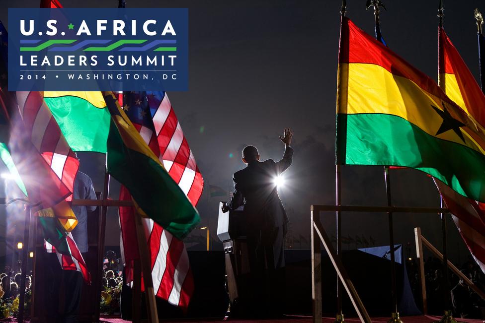 african_summit_header_02