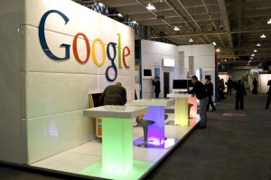 (Photo: Flickr/ZaptheDingBat via Creative Commons) Google has recently come under fire for ignoring consumer privacy per a court briefing obtained by the Consumer Watchdog group.