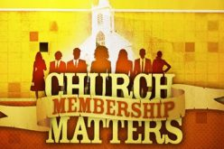 Five of the Most Frequent Issues of Conflict among Church Members