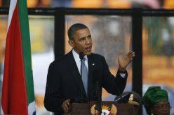 US-Africa Summit Underway in Washington