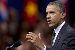Obama: Those Who Say I'm Not a Christian Don't Know Me, But a Non-Christian President Would Be OK