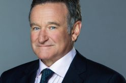 Robin Williams Dies of Apparent Suicide