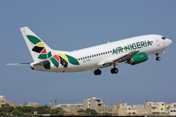 Nigeria Plans Airline to Profit From $2 Billion Aviation Program