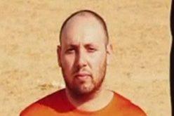 Islamic State 'kills US hostage'