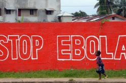 Ebola death toll passes 1,900, says WHO
