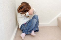 One in 10 girls sexually abused, says UN report