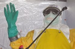 Liberia Ebola Fight Needs More Aid