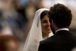 Pope Francis Hears 40 'I Do's', Marries 20 Couples Who Have Cohabited, Had Children