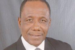 Ghana needs socio-cultural transformation – Rev. Mensah