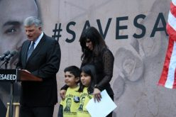 American Church Must Do More to Help Christians Persecuted Abroad Franklin Graham