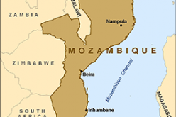 Mozambique: Pastor Shot Dead During Service