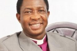 Ghana: Christ Apostolic Church ends prayer conference